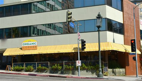 awning company los angeles awning company los angeles 28 images young s awning