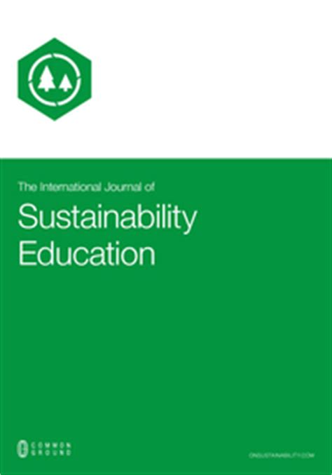 open access multimodality and writing center studies books open access articles on sustainability research network