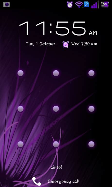 themes galaxy s duos how to install purplextreme theme v1 for samsung galaxy s