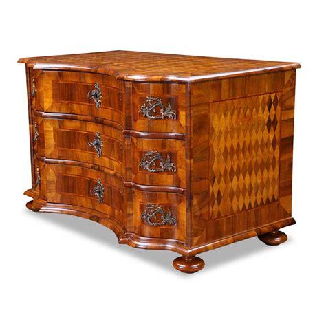 Barock Kommode Antik ~ Das Beste aus Wohndesign und Möbel