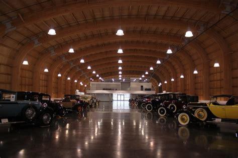 americas car museum tacoma wa lemay america s car museum tacoma wa washington