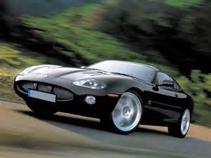 Jaguar Xk8 2004 Mad 4 Wheels 2004 Jaguar Xk8 Best Quality Free High