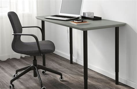 ikea desk and chair ikea office chair rfjll sporren swivel chair ikea
