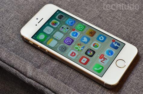o que 233 gorilla glass prote 231 227 o contra arranh 245 es est 225 na maioria dos celulares not 237 cias techtudo