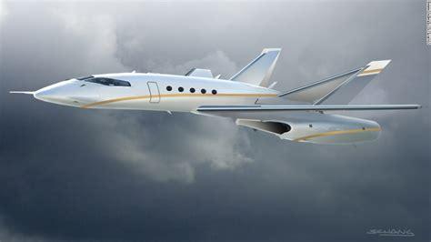 elon musk private jet amazing fantasy machines by an ex star wars designer