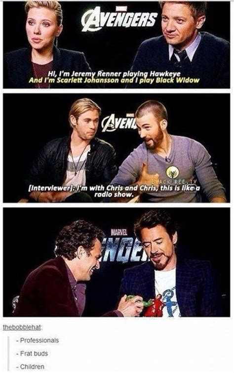 Avengers Meme - 22 pictures that only fans of quot the avengers quot will find