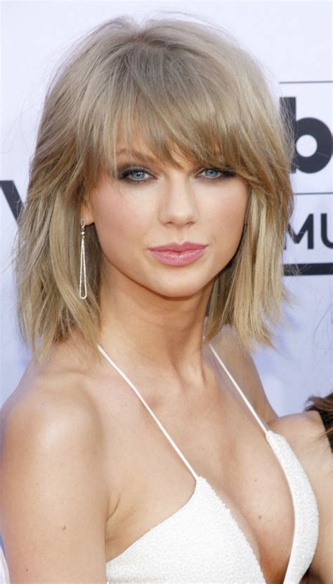 See Hairstyles On Me by Change Up Your Look With These 15 Hairstyle Ideas With Bangs