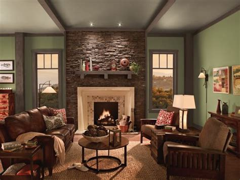 country living room colors the world s catalog of ideas