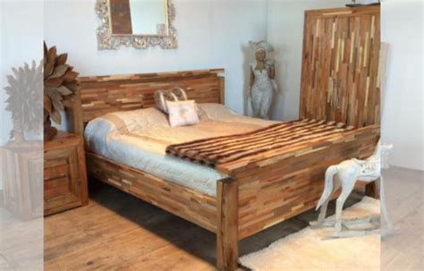 cheap solid wood bedroom furniture cheap solid wood bedroom furniture cheap solid wood