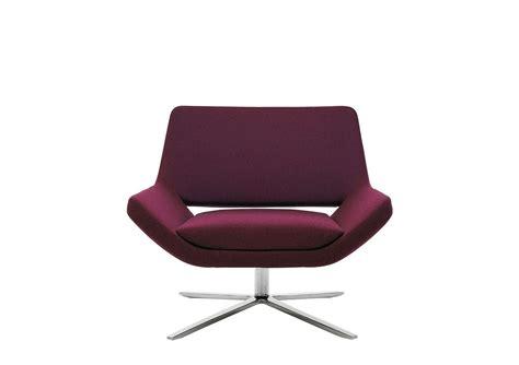 Sofa Armchair Armchair Metropolitan B Amp B Italia Design By Jeffrey Bernett