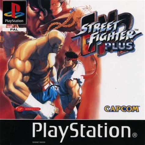 emuparadise review street fighter ex2 tfg review art gallery