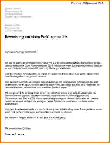 Initiativbewerbung Anschreiben Architektur praktikum freiburg transition plan templates