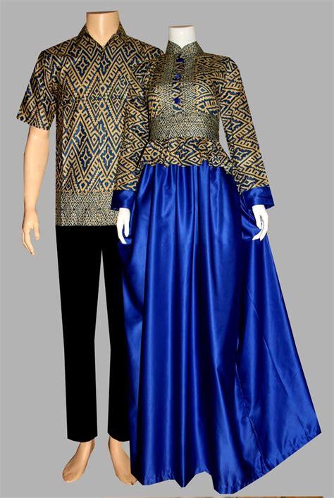 Baju Kemeja Motif Fashion Modern Indonesia 26 baju batik modern dari berbagai daerah rumah kreative