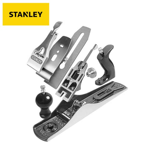 stanley bench stanley bench plane parts 28 images stanley bench
