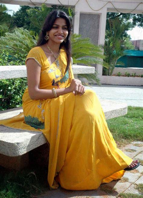 cute hindi film actress beautiful indian actress cute photos movie stills 09 23 13