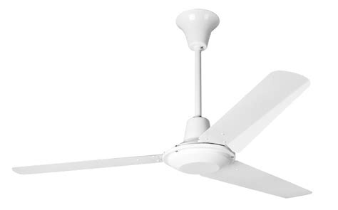 Ceiling Fan Only Works On High by Icanbe 187 Ceiling Fan Mount Box Balance Ceiling Fan