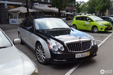 where to buy car manuals 2011 maybach 57 parking system maybach 57 s 2011 12 july 2015 autogespot