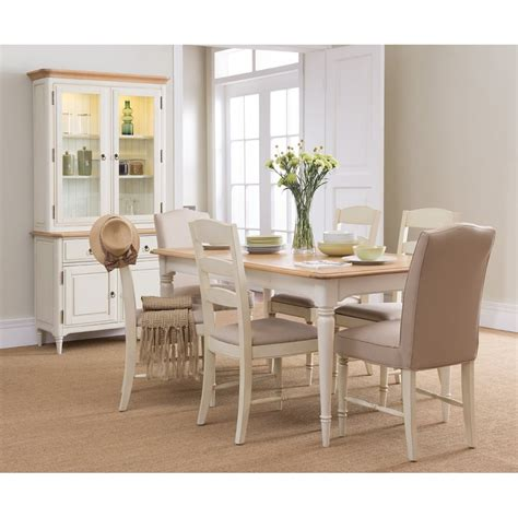 Small Dining Tables And Chairs Uk Small Oak Extending Dining Table And 4 Chairs Dining Room From Mdm Furniture Ltd T A Direct