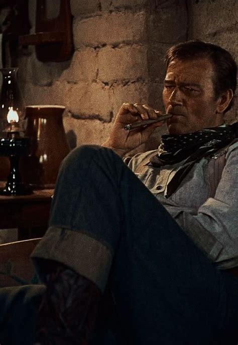 western film zitate 1291 besten john wayne 1 of 2 bilder auf pinterest true