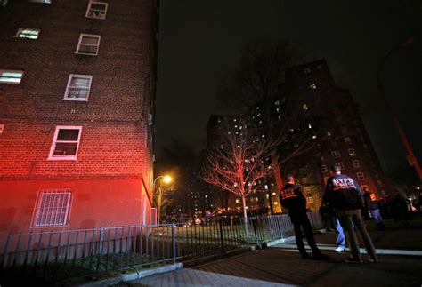 section 8 number nyc nypd officer who was shot in cheek released from hospital