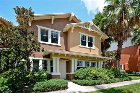 cityside west palm cityside townhomes for sale rent