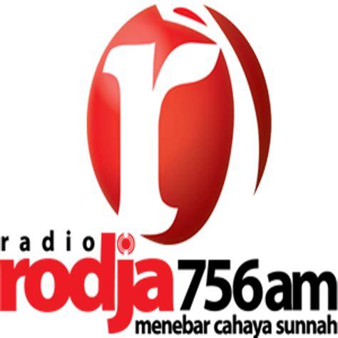 Tv Rodja rodja tv live the knownledge
