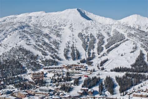 large white big white mountain stats info onthesnow