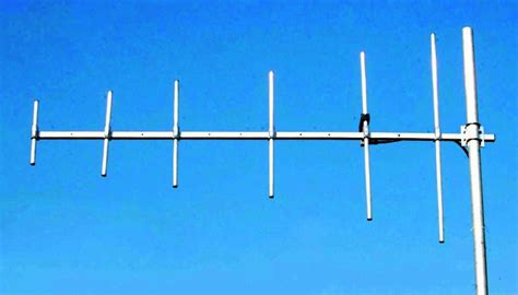 Antena Uhf Yagi yagi 八木 quot eight trees quot is a japanese surname it may