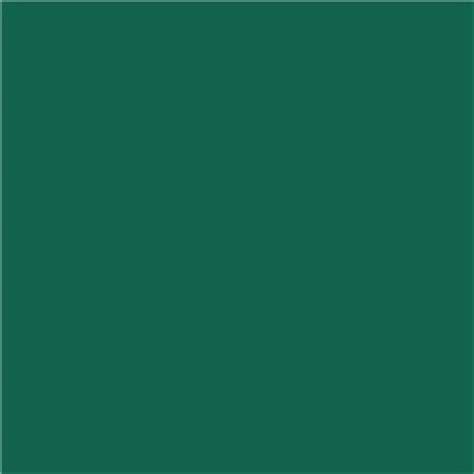 spruce color save on discount jacquard textile color fabric paint