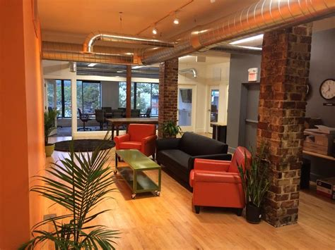 Office Space Upgrades Scalable Expands Staff And Upgrades Into New Office Space