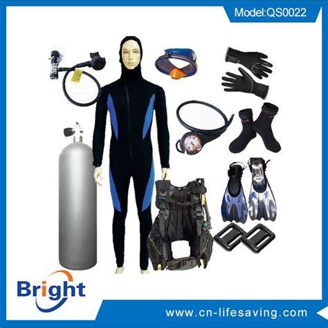 Sarung Tangan Diving 2015 panas penjualan produk scuba diving harga peralatan scuba diving berenang sarung tangan