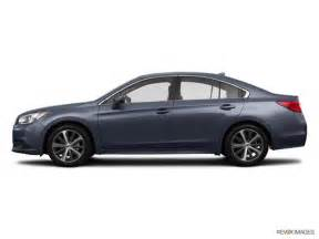 subaru legacy colors photos and 2016 subaru legacy sedan colors