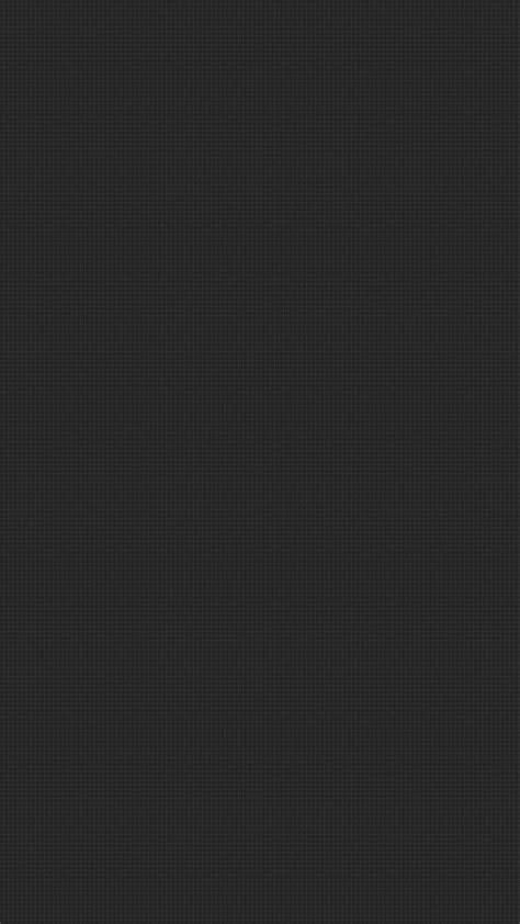 dark grey wallpaper iphone solid dark grey wallpaper wallpapersafari