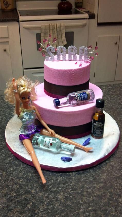 pin  lcd ladies cakes