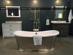 Plumbing Supply Fairfield Nj by 1000 Images About Showroom Displays On