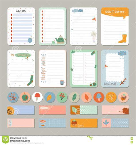 free printable inventory templates vastuuonminun