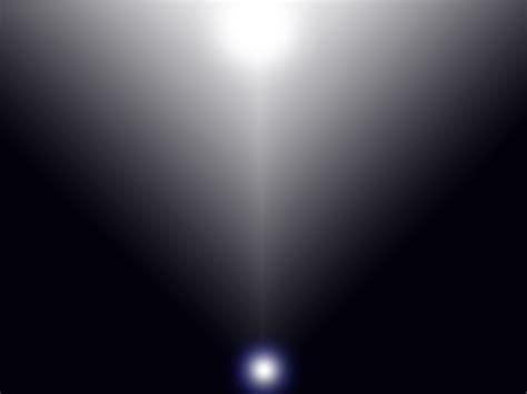 Beam Of Light beam of light background by wdwparksgal stock on deviantart