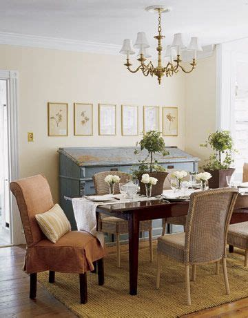 dining room linens 17 best images about dining room on pinterest french
