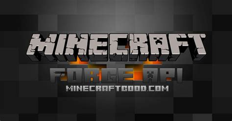 cara mod game jar minecraft tips cara menginstal forge modloader di minecraft