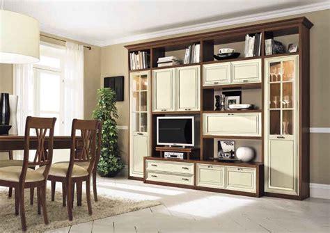 mobila sufragerie moderna sufragerii moderne idei amenajari livinguri moderne