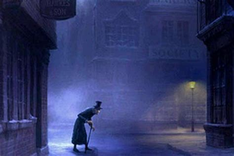 background on charles dickens a christmas carol 2011 december voice of reason broadcast network