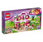 New Lego Friends Sets  At Least Seven For 2014