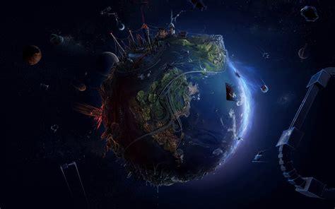 earth wallpaper windows 8 planet earth 12039 1920x1200 px hdwallsource com