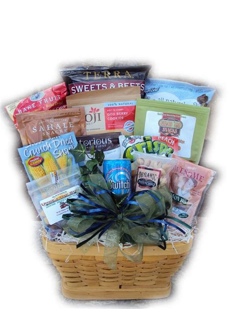 couch potato gifts pin by well baskets on gift baskets for men pinterest