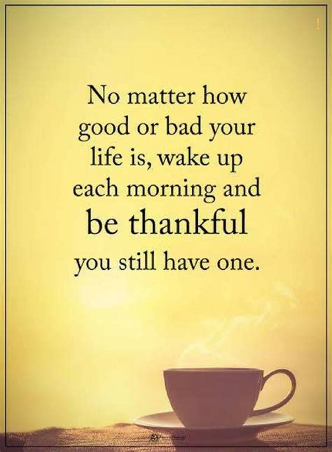 thankful quotes 52 best thankful quotes images on