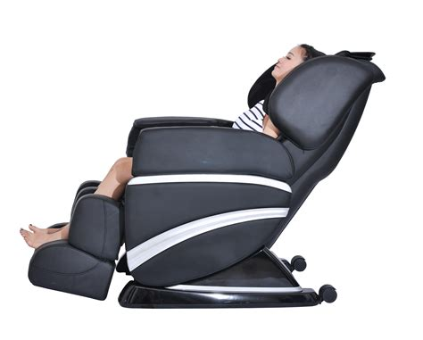 shiatsu recliner massage chair mcombo full body massage chair shiatsu vibrate heat