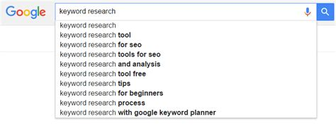 Finder Instant Search Seo Keyword Research How To Find Best Seo Keywords Webdura
