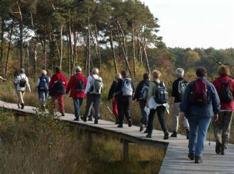 www wandlen de wandelen in de provincie overijssel vrouwen nu