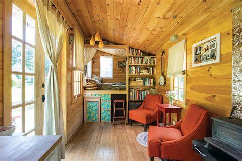rowan s tiny house tiny house swoon