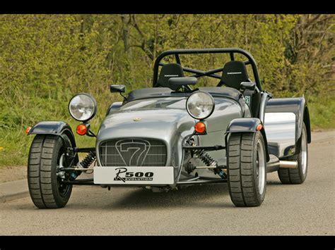 caterham superlight r500 price 2004 caterham superlight r500 evolution images photo 2004